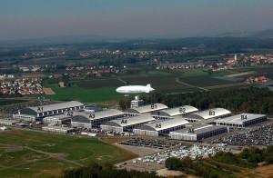 000b_Messe_aerial_view