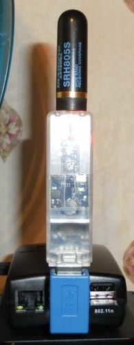 iDV4mini003