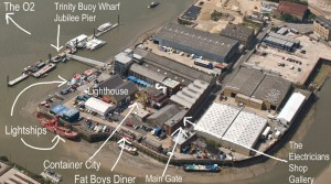Trinity-Buoy-Wharf-annotated