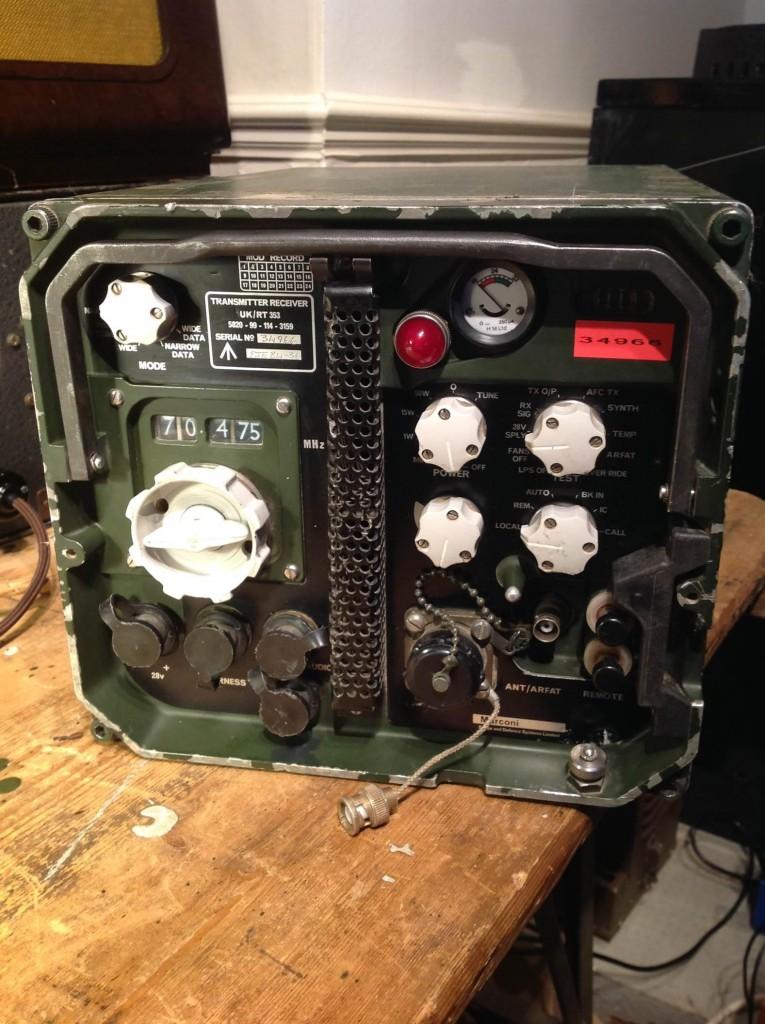 rt-353-radio