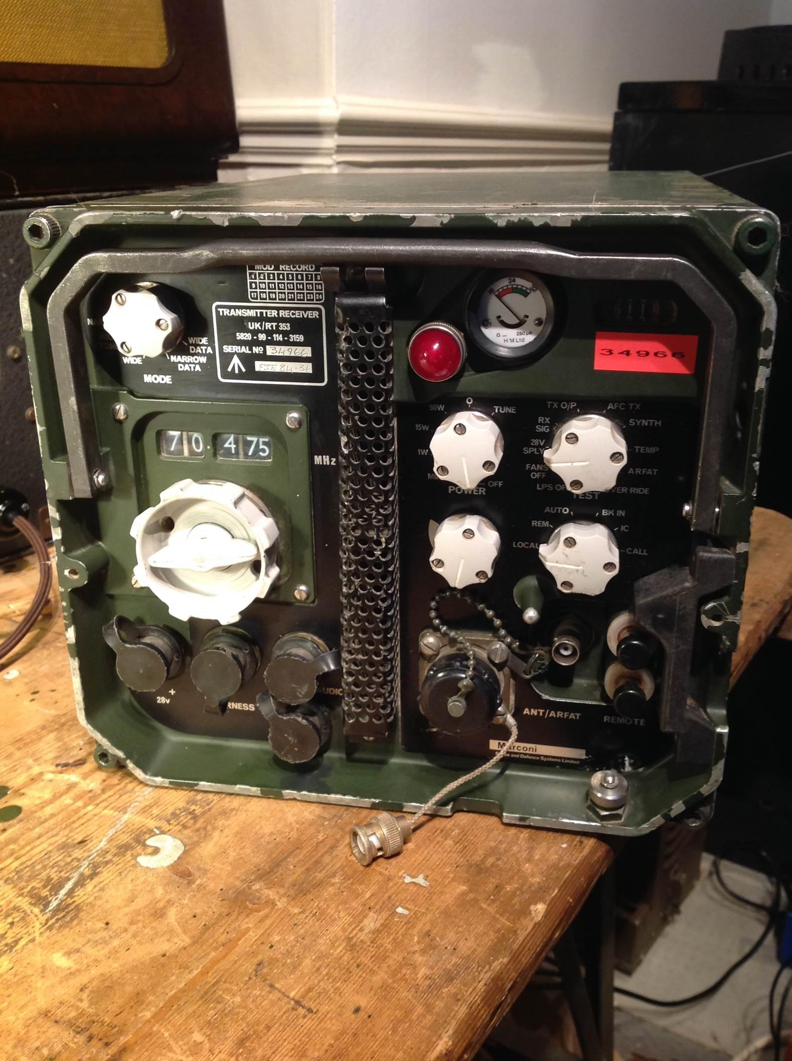 RT-353-radio.jpg